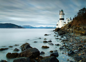 Cloch_Lighthouse